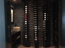 Wine Room 1