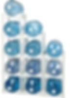 Alkaline water delivery service Kelowna