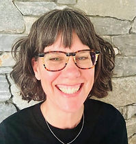 Becky Maranda, physiotherapy, physiotherapist, Kelowna, visceral mobilization, craniosacral therapy, manual therapy