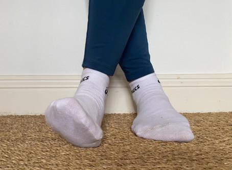 Cuatro maneras de cuidar mejor los pies y las extremidades inferiores