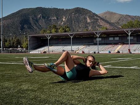 ¿Qué es mejor para la salud de su corazón: ejercicio aeróbico o entrenamiento de resistencia?