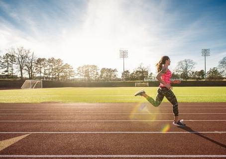 Los beneficios del entrenamiento de intervalos y cómo puedes mejorar tu VO2 max