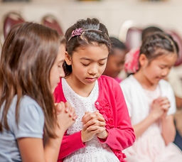 children-praying-church_edited.jpg