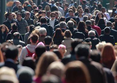 stock-footage-new-york-city-april-crowd-