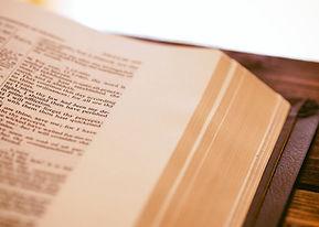 six-common-ways-preachers-dishonor-god-s