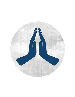 prayer symbol.png