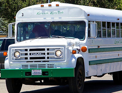 Bus Kids_6304_edited_edited.jpg