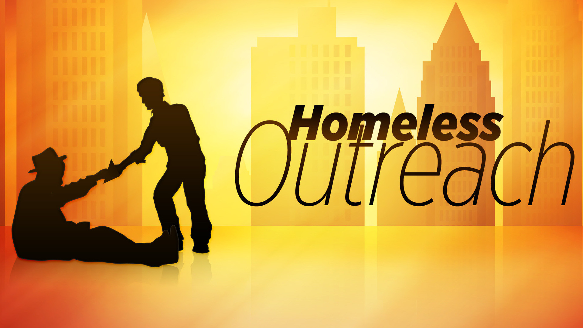 homeless_outreach-title-2-Wide 16x9.jpg
