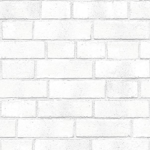 brick_white_textured_br096_swatch_1_1.pn