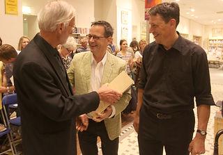 Vrienden van het Velper Bach Ensemble