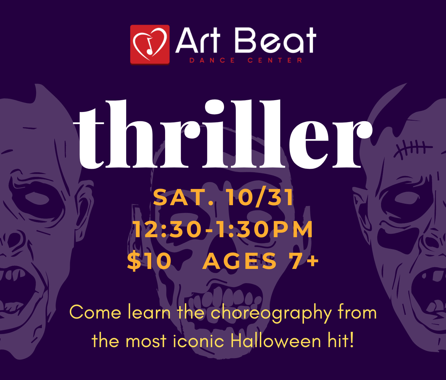 Thriller%20Half%20Sheet_edited