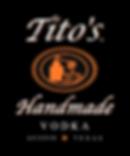 titos_logo_standard_rev_cmyk-pdf.png