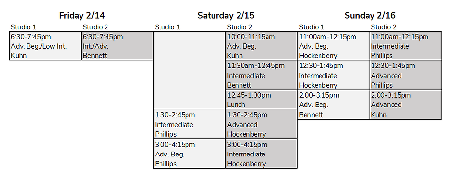 ABTF Schedule.PNG