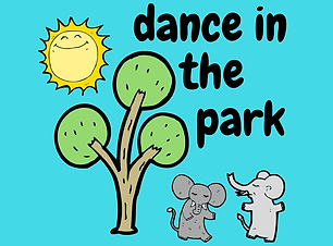 Dance in the Park(1).png