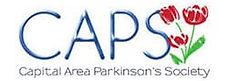 CAPS logo.jpg