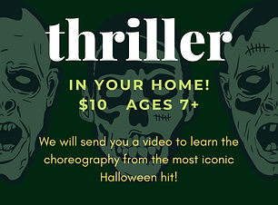 Thriller at Home.png