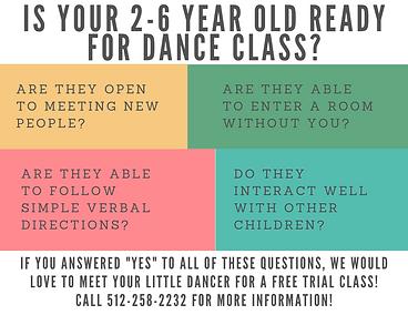 Toddler Dance.png