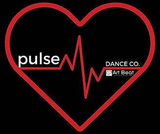 Pulse 2020 Logo