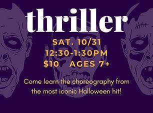 Thriller Half Sheet.png