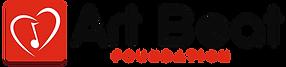 Art Beat Foundation Logo_Horiz.png