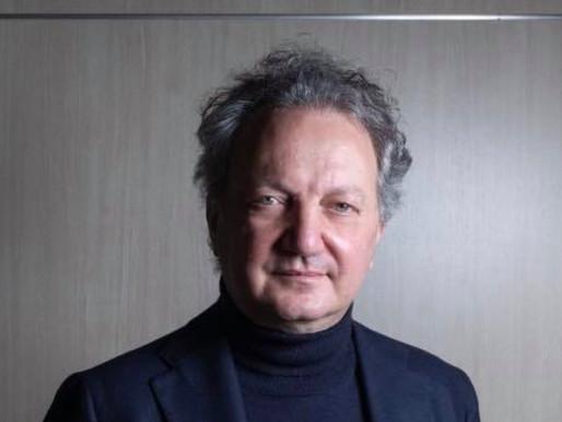 """Sergio Pizzolante: """"Giovanna Boda. Il peso del sospetto rischia di diventare una condanna a morte"""""""