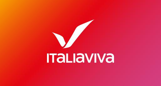 Dubbi e perplessità sul ruolo che Italia Viva avrà in Calabria