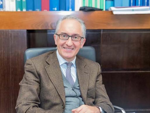 I Comuni e il PNRR: il parere di Carlo Marino, presidente di ANCI Campania