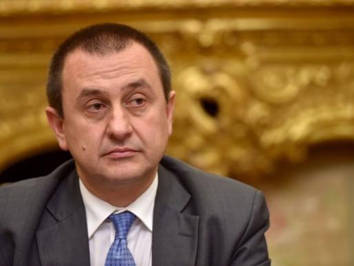 """Rosato: """"Voteremo sempre contro il commissariamento di ministri e funzionari della p.a."""""""