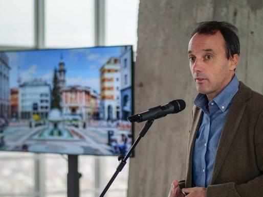 "L'Odg Lombardia ""piega"" Blasting News: parla il presidente Galimberti"