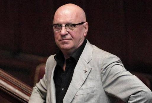 Amedeo Laboccetta: Complimenti ad Ammirati per la nomina all'unanimità a direttore Rai Fiction