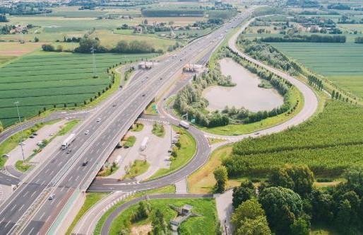 Consiglio Nazionale Ingegneri e Concessioni Autostradali Venete: «Ecco la mobilità assistita»