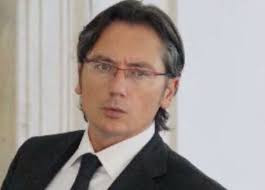 Emiliano Paolini direttore generale della mutua Cesare Pozzo