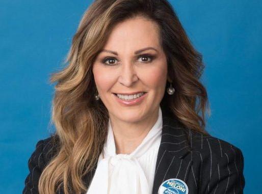 "Daniela Santanchè: ""Sarà Premier chi prende più voti"""