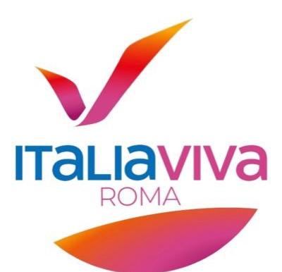 """IV ROMA: """"Partita la raccolta firme per riqualificare l'ex deposito Atac di Piazza Ragusa"""