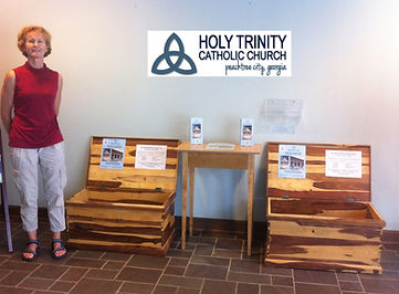 Tool-chests-at-Holy-Trinity.jpg