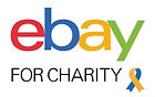 eBay%20for%20Charityogo_edited.jpg