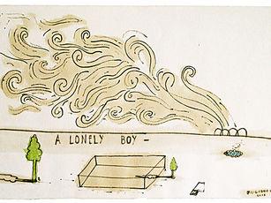 a-lonely-boy_Julianomoraes2008.jpg