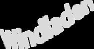 Windladen-Logo