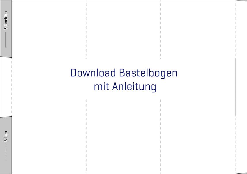 201203_3D-Gatha_Bastelbogen_Download.png