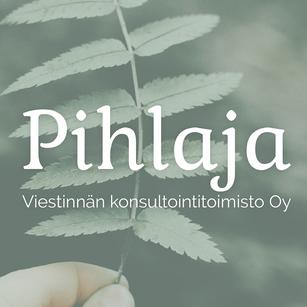 Pihlaja Oy