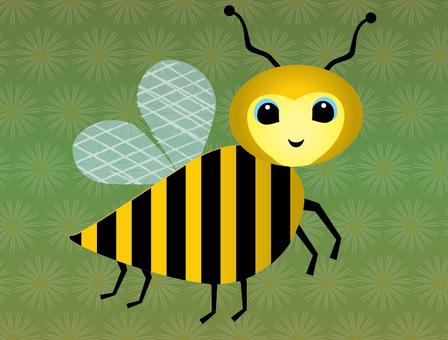 Pikkumehiläinen