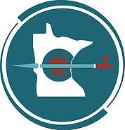 Mille Lacs Band of Ojibwe logo