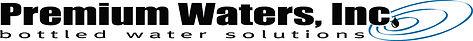 Premium Waters, Inc. logo