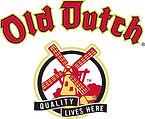 Old Dutch logo