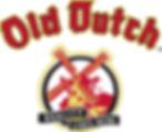 Old Dutch Quality - LOGO.jpg