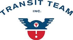 Transit Team Inc. logo