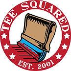 Tee Squared logo