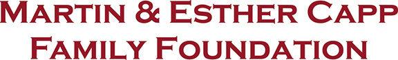 Capp Family Foundation - LOGO.jpg