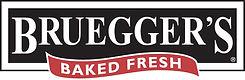 Bruegger's Bagels logo