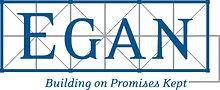 Egan logo